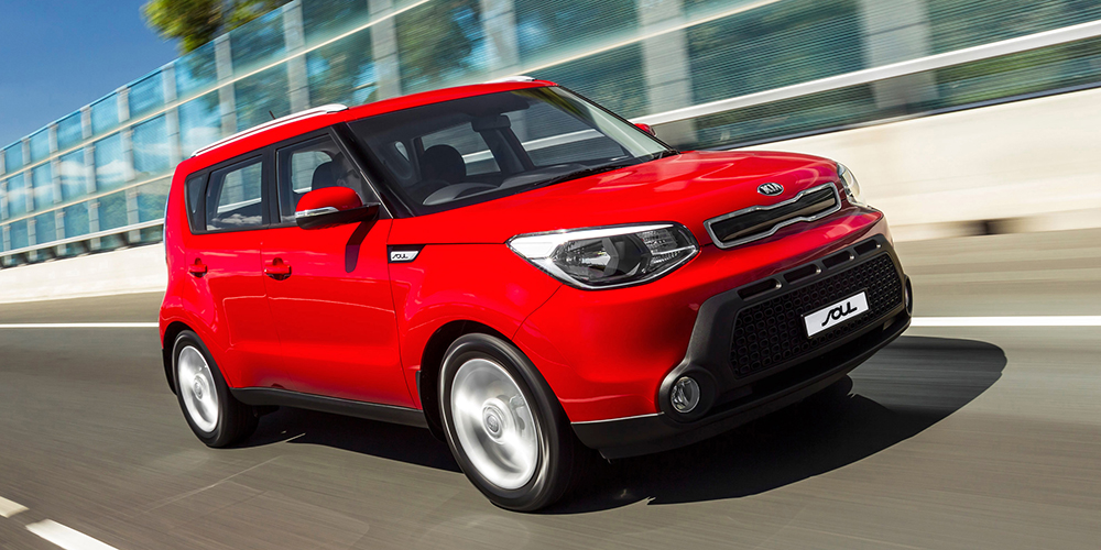 kia soul named urban active lifestyle vehicle of the year new suvs hybrids cars special. Black Bedroom Furniture Sets. Home Design Ideas