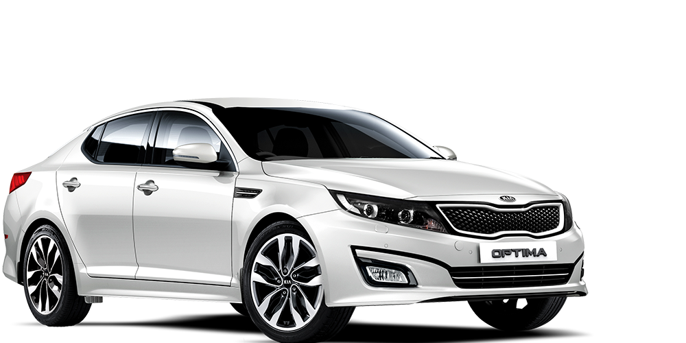 2015 optima sx has arrived and available at dealers new suvs hybrids cars special offers. Black Bedroom Furniture Sets. Home Design Ideas