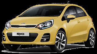Kia Motors    New Cars   SUVs  Special Offers   Kia New Zealand