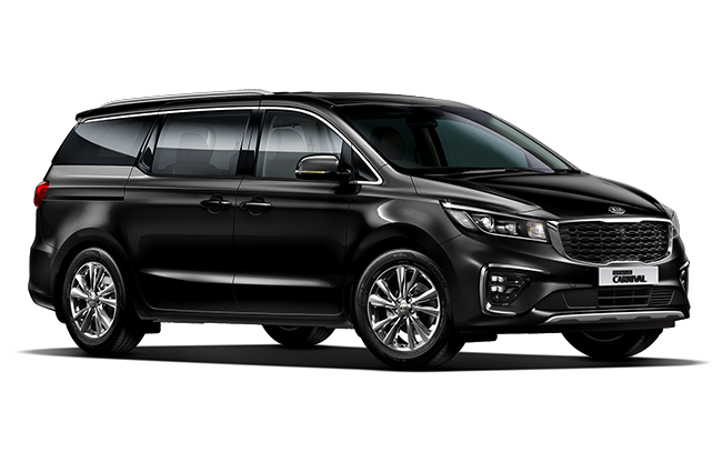 2019 carnival new suvs hybrids cars special offers kia new rh kia co nz 2016 Kia Carnival Kia Sorento