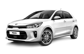 2019 Rio New Suvs Cars Special Offers Kia New Zealand
