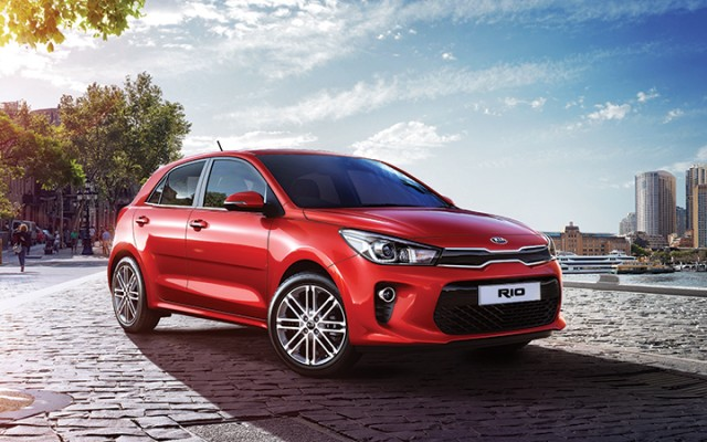 2017 rio new suvs cars special offers kia new zealand for Kia motors finance rates