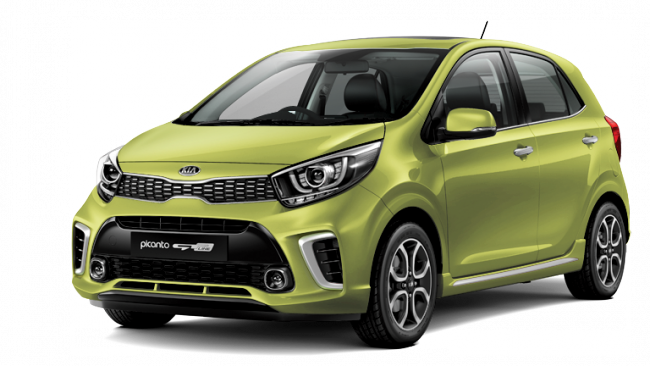 2018 picanto new suvs hybrids cars special offers kia new zealand. Black Bedroom Furniture Sets. Home Design Ideas